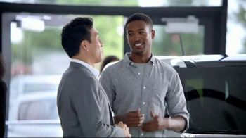 Kia Summer's On Us Sales Event TV Spot, 'No Payments for Five Months'