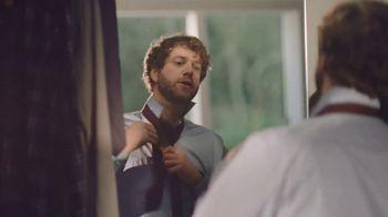 Amazon Echo Dot TV Spot, 'Playing Hooky'
