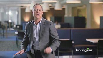 LendingTree TV Spot, 'Save Some Real Money'