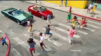 Old Navy TV Spot, 'Dale sabor a tu verano' canción de Sofi Tukker [Spanish]