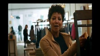 Synchrony Financial TV Spot, 'Ambition: More Power'
