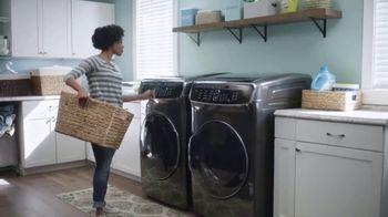 Delicates: May Appliances thumbnail