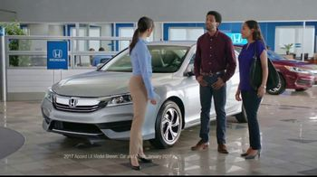 Perfect Accord Sales Event: Something New thumbnail