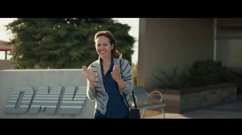 Infiniti TV Spot, 'Happy Mother's Day'
