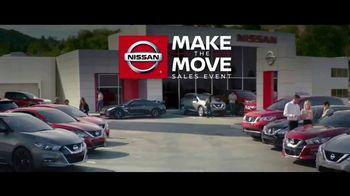 Make The Move Sales Event: Eleven Models thumbnail