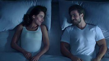 Sleep Number i8 Mattress TV Spot, 'Couples and Firmness'