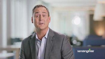 LendingTree TV Spot, 'Chances Are'
