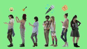 GEICO TV Spot, 'Fuse: Concert Fanatics'