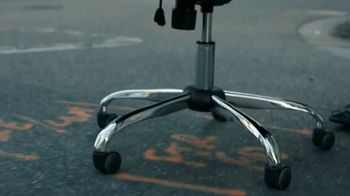 Walmart TV Spot, 'Many Chairs. One Table.' Song by The Youngbloods - Thumbnail 1
