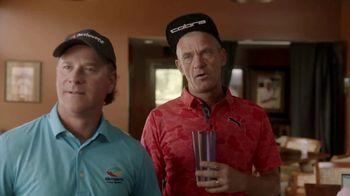PGA TOUR TV Spot, 'Charles Schwab Cup' Ft. Alfonso Ribeiro, Bernhard Langer - Thumbnail 1
