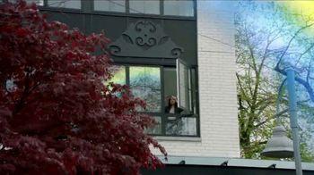 Lucky Charms TV Spot, 'Three New Rainbows'