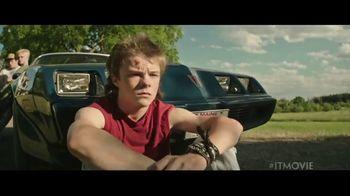 It Movie - Alternate Trailer 11