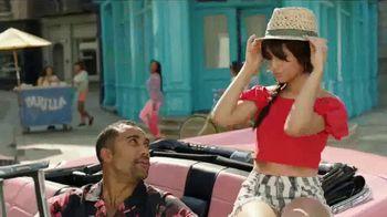 SKECHERS Hi-Lites TV Spot, 'Inspiration' Featuring Camila Cabello
