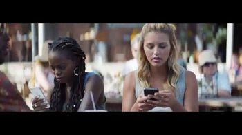 Verizon Unlimited TV Spot, 'Food Truck' Featuring Thomas Middleditch - Thumbnail 2