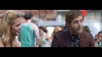 Verizon Unlimited TV Spot, 'Food Truck' Featuring Thomas Middleditch - Thumbnail 6