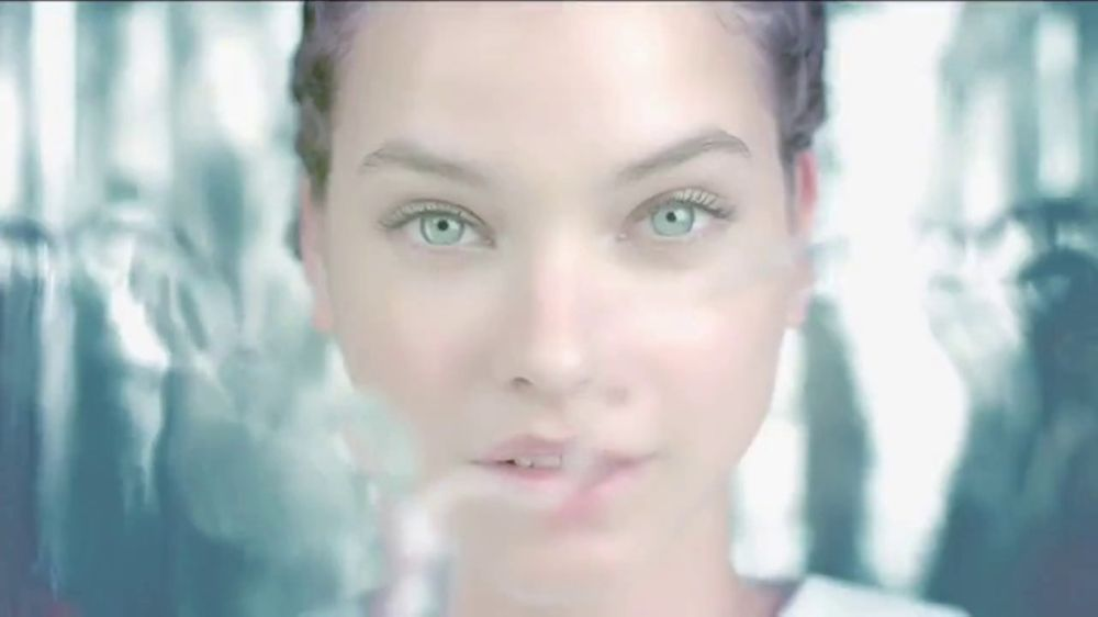 L'Oreal Paris Hydra Genius TV Commercial, 'Fresh Face' Featuring Barbara Palvin