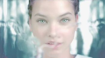 L'Oreal Paris Hydra Genius TV Spot, 'Fresh Face' Featuring Barbara Palvin