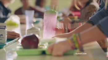Old Navy TV Spot, 'Back-to-School Breakdown: Ready to Make Some Noise' - Thumbnail 4