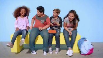JCPenney TV Spot, 'Arizona Denim Penny Deals'