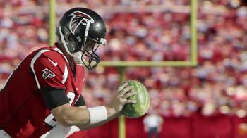 DIRECTV NFL Sunday Ticket TV Spot, 'All the Kicks'