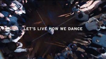 Levi's TV Spot, 'Circles' Song by Jain - Thumbnail 9