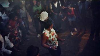 Levi's TV Spot, 'Circles' Song by Jain - Thumbnail 3