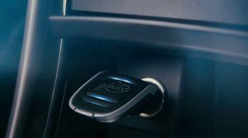 Glade Plugins Car TV Spot, 'Adventure'