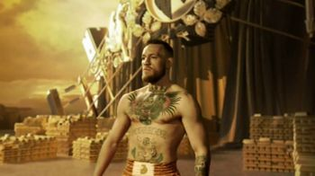 XFINITY On Demand Pay-Per-View TV Spot, 'Mayweather vs. McGregor'