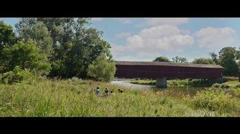 It Movie - Alternate Trailer 14