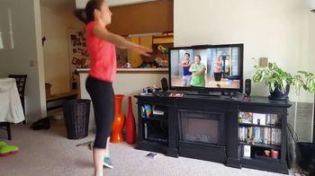 Beachbody On Demand TV Spot, 'Three Simple Steps' Featuring Carl Daikeler