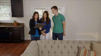 Bassett Fall Preview Sale TV Spot, 'Extra Savings'