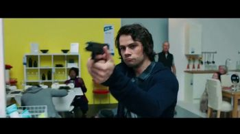 American Assassin - Alternate Trailer 25