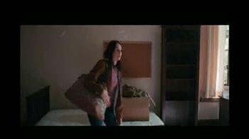 Gradifi TV Spot, 'Gradifi Is Gratitude'