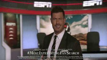 ESPN: Statue thumbnail