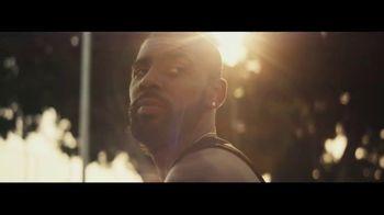 NBA 2K18 TV Spot, 'Handshake' Ft. Paul George, Isaiah Thomas, Kyrie Irving - Thumbnail 6