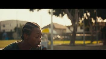NBA 2K18 TV Spot, 'Handshake' Ft. Paul George, Isaiah Thomas, Kyrie Irving - Thumbnail 7