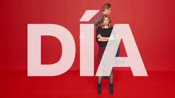Macy's Venta de un Día TV Spot, 'Sabanas, equipaje y cocina' [Spanish]