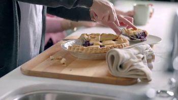 Purplebricks TV Spot, 'Pie'