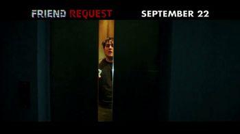 Friend Request - Thumbnail 5