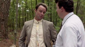 HBO TV Spot, 'Vice Principals Season 2: Payback' Song by Vo