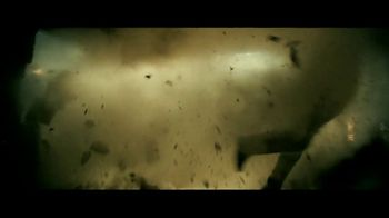 American Assassin - Alternate Trailer 13