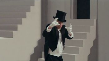 Squarespace TV Spot, 'Make It Stand Out: Magicians'