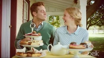Belk TV Spot, \'Always Welcoming\'