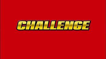 Pokkén Tournament DX TV Spot, 'Disney Channel: Become a Champion'