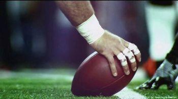 Destiny 2 TV Spot, 'NBC Sports Network: Grand Scheme'
