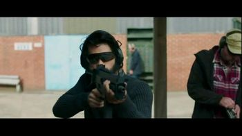 American Assassin - Alternate Trailer 20