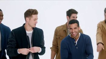 Target TV Spot, 'More in Store' Song by Dagny - Thumbnail 10