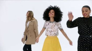 Target TV Spot, 'More in Store' Song by Dagny