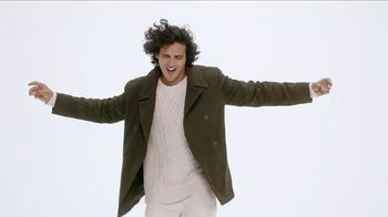 Target TV Spot, 'More in Store' Song by Dagny - Thumbnail 6