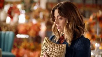 Pier 1 Imports Seating Sale TV Spot, 'Falling in Love'